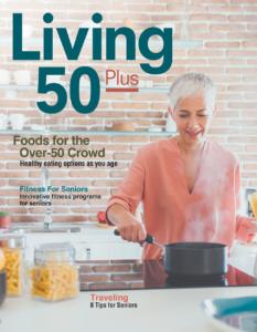 Living50Plus_2020_1