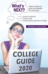 CollegeGuide2020_1