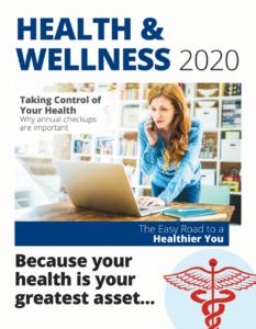 MedicalGuide20