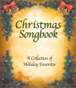 HolidaySongbook2020_1